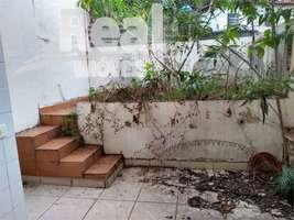 Casa térrea a Venda no Vila Anglo Brasileira em São Paulo. Miolo da Pompeia próximo ao metrô Madalena.