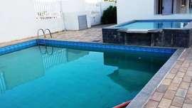 Apartamento novo à venda em Baixo Grande - São Pedro da Aldeia