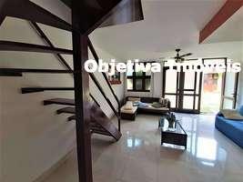 Casa com 2 quartos, 1 vaga, mobiliada, 90 m², Praia do Peró - Cabo Frio