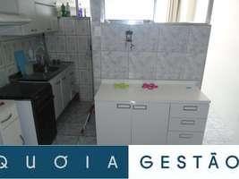 Apartamento - Av. Paulista