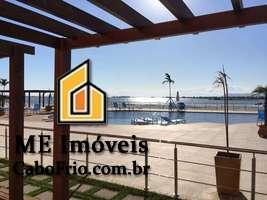 Apartamento à venda em Arraial do Cabo (Sucesso absoluto de venda)