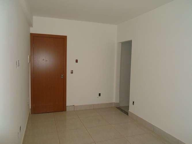 !apartamento 2 quartos vicente pires