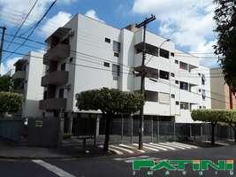 Apartamento 2 dormitórios 1 garagem escada amplo Higienópolis