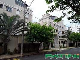 Apartamento 2 dormitórios 1 garagem lazer portaria 24 h Higienópolis