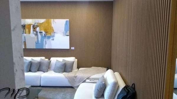 Apartamento à venda 3 Quartos (1 Suíte) Centro Alto Padrão - Bosco Centrale - Curitiba