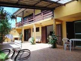 Imóvel Comercial à venda 5 Quartos (1 Suíte) Avenida Principal - Coroados - Guaratuba