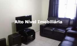 Apartamento 2 quartos a venda na Passagem em Cabo Frio