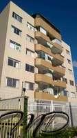 Cobertura Duplex 3 Quartos (1 Suíte) à Venda no Ahú - Curitiba