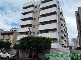 Apartamento 1 dormitório elevador Higienópolis