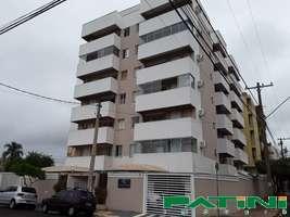 Apartamento 1 dormitório 1 garagem elevador Higienópolis