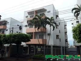 Apartamento 1 dormitório 1 garagem escada Higienópolis