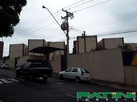 Apartamento 2 dormitórios 1 garagem Jd. Seyon próximo Av. Philadelpho