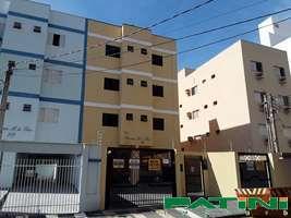 Apartamento 1 dormitório 1 garagem andar baixo Higienópolis