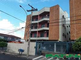 Apartamento amplo 1 dormitório 1 garagem escada Higienópolis