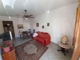 Apto térreo, 2 quartos, 1 vaga, Jardim Excelsior, Cabo Frio