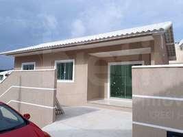 Casa em condomínio, 2 quartos,1 vaga, São Pedro da Aldeia - RJ