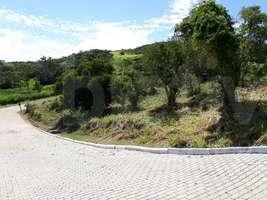 Lote/Terreno à Venda, 382m² por R$ 80.000