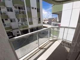 Apto 2 quartos, 1 vaga, Braga - Cabo Frio