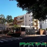 Apartamento 3 dormitórios 2 garagens lazer completo e portaria 24 h Jardim Walkíria