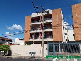 Apartamento 1 dormitório 1 garagem escada andar baixo Higienópolis