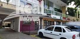 Loja para alugar no Shopping Ekko Park em Alto da Mooca. Shopping novo em um dos melhores pontos do bairro.