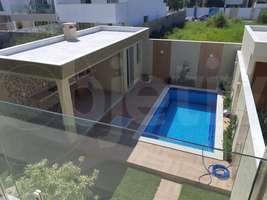 Casa com 4 quartos, Garagem, Portinho - Cabo Frio