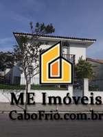 Casa comercial à venda, Estuda permuta em imóvel e carro em Cabo Frio