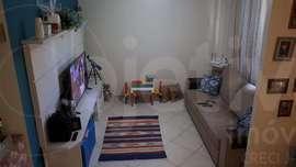 Casa duplex, 3 quartos, 2 vagas, Portinho - Cabo Frio