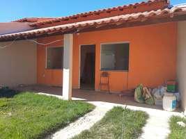 Casas 2 quartos a venda em Prudente de Morais mg