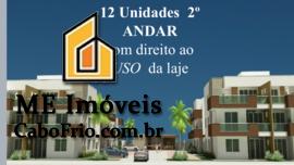 Lançamento à venda nas Palmeiras