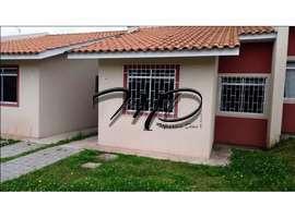 Casa 2 Quartos à venda Condomínio Fechado - Nações - Fazenda Rio Grande