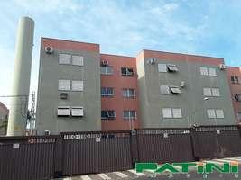 Apartamento 2 dormitórios 1 banheiro 1 garagem Juruá Higienípolis