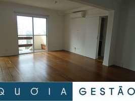 Apartamento com Suite