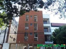 Apartamento amplo 3 dormitórios 1 suíte 1 garagem próximo Plaza Avenida Shopping