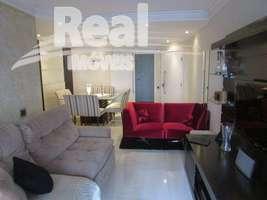 Apartamento para alugar em Perdizes, apartamento amplo, 3 quartos, 2 vagas.