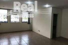 Sala comercial para venda no Villa Lobos Office Park. Vila Leopoldina ao lado do VIlla Lobos!