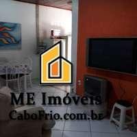 Casa em condomínio à venda no Pq. Central - Extra do Braga