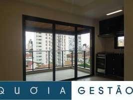 Lindo apto de 70m² com 2 quartos em Pinheiros