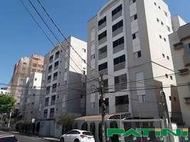 Apartamento 2 dormitórios 2 garagens 1 suíte elevador Higienópolis