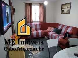 Apartamento à venda no Bairro Gamboa