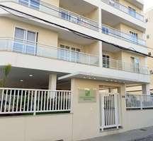 Excelente Apartamento 84m² 2 Quartos (1 Suite) 1 Vaga Prado Correas Petrópolis RJ