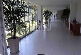 Apartamento 03 quartos (1 suite) 2 vagas Lazer Valparaiso Petropolis RJ