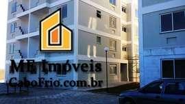 Apartamento 2 quartos no Baixo Grande São Pedro