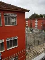 Excelente Apartamento 1 Quarto 1 Vaga BNH Alto da Serra Petrópolis RJ
