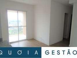 Apartamento próximo à USP com 2 quartos em Vila Butantã
