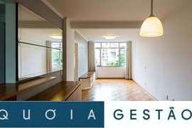 Belíssimo apartamento em Pinheiros - 2 dorm - 72m²