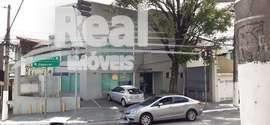 Prédio para locação em excelente localização na Vila Leopoldina. De esquina, fácil acesso