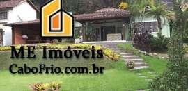 Casa com 1.038 m² à venda no Retiro
