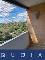 Lindo apartamento de 3 dorm. Próximo ao shopping e Parque Villa Lobos!