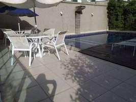 Condomínio Le Monde Apartamento Novo Lazer Completo Bingen Petrópolis RJ